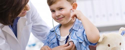 cdc_clinic1024-500x200