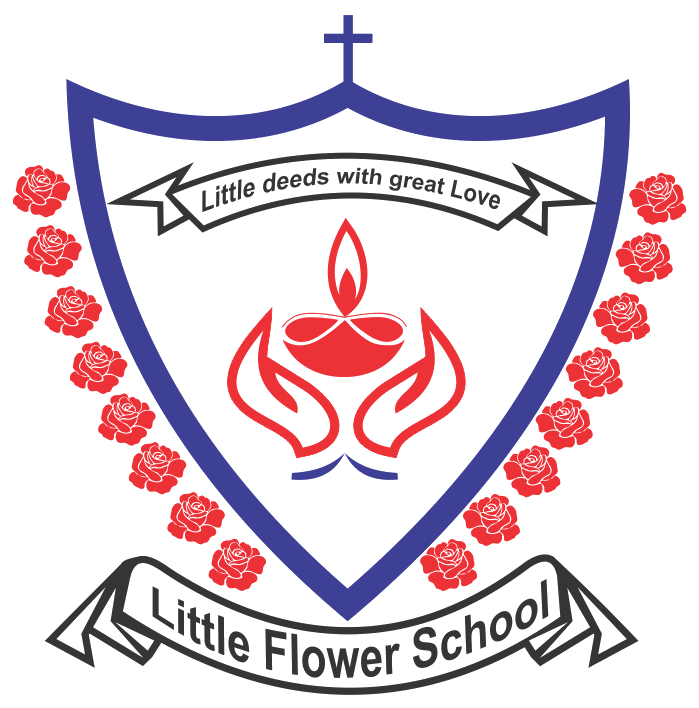 Little Flower Hr. Sec. School