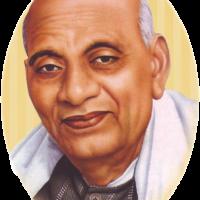 250-2504858_sardar-vallabhbhai-patel-png-sardar-patel
