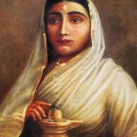 Maharani_Ahilya_Bai_Holkar