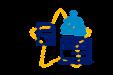 coe-icon