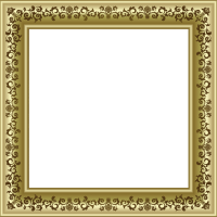 png-frames-for-pictures-gold-photo-frame-png-with-brown-ornaments-1280